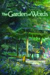 The-Garden-of-Words