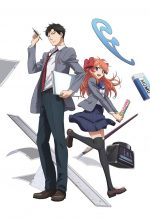 anime_monthly_girls_nozaki-kun