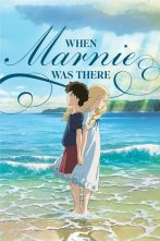 anime_when_marnie_was_there
