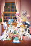 anime_wish_upon_the_pleiades