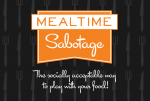 mealtime-sabotage-tuckbox